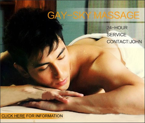 click here for GAY-SKY MASSAGE