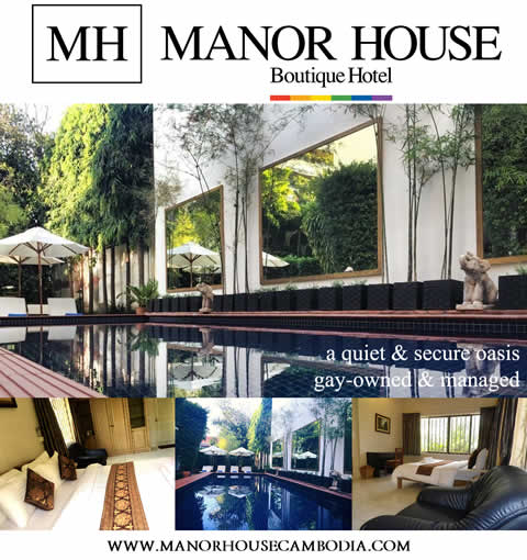 click here for Manor House Phnom Penh