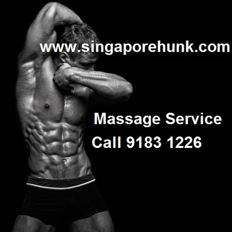 click here for SingaporeHunk